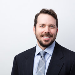 Dr. Matthew G. Struttmann