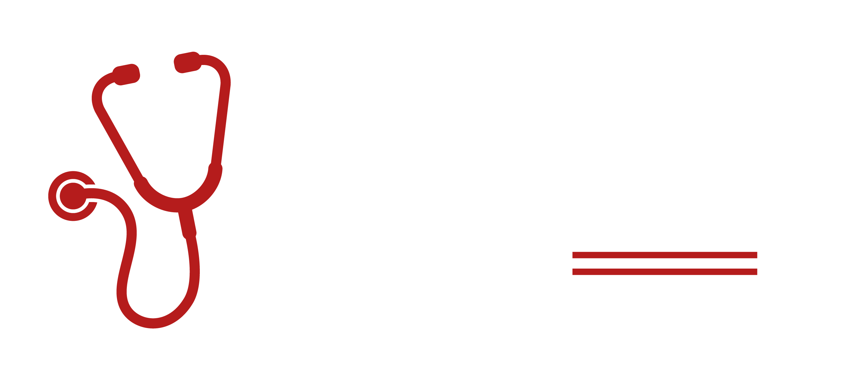 Columbia Endoscopy Center logo