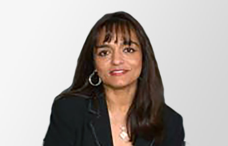 Dr. Ameena Anees